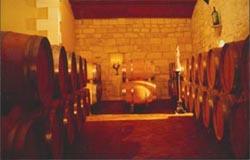 Chateau Mauvezin St. Emilion Bordeaux Wine